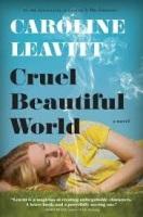 cruel-beautiful-world