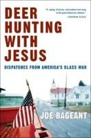 deer-hunting-with-jesus