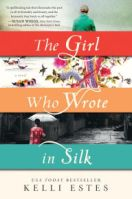 girl-who-wrote-in-silk