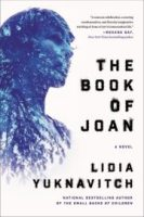 book of joan cover