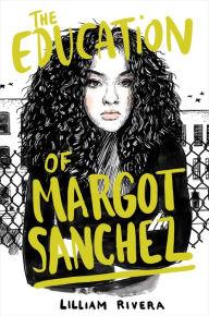 education of margot sanchez