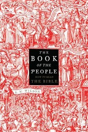 Book of the People