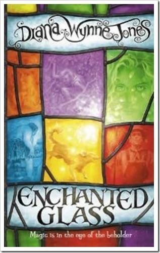 EnchantedGlass_thumb