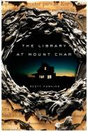 the-library-at-mount-char