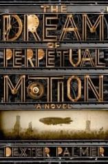 Dream of perpetual motion