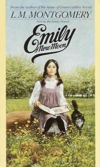 The Emily Books